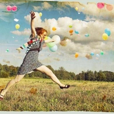 Актерское мастерство – путь к счастью!